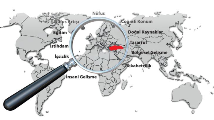 Türkiye Ekonomisi / Süt Üretimi