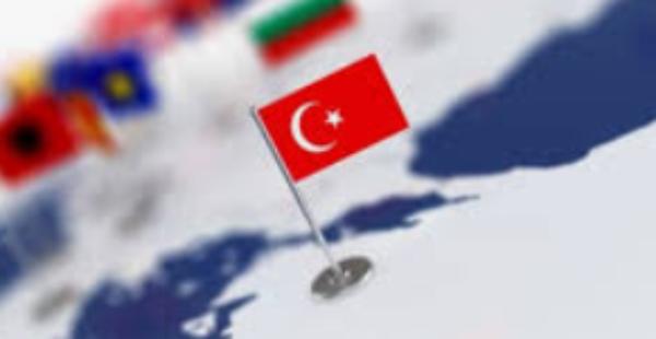 Küresel Krizin Türk Ekonomisi Üzerine Etkileri ve Alınan Tedbirler