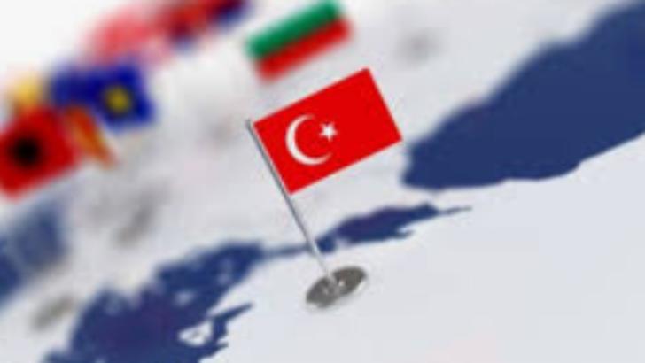 Türkiye'de Bölgesel Kalkınma Politikaları