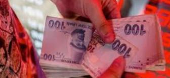 Türkiye'de kamu harcamalarının sınıflandırılması ve seviyesindeki gelişmeleri
