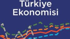 Yurt Dışı Yerleşiklerin Portföy Yatırımları