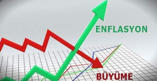 Türkiye Ekonomisinde Demiryolları