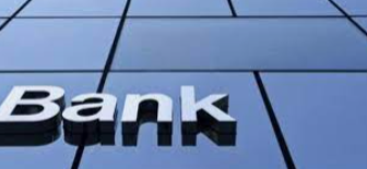 Sitebank