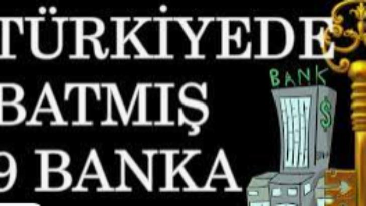 Bank Ekspers