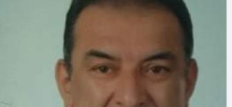 Vefat haberi 26.01.2021 Osman Aşık