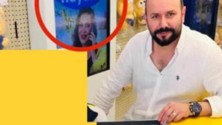 Vefat Haberi  Berat Özsoy 03.11.2020
