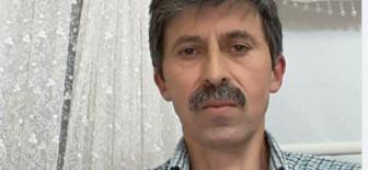 Bekir şen Vefat Haberi 21.01.2018