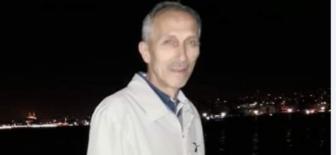 Yakup Baştürk Vefat haberi 20.04.2021