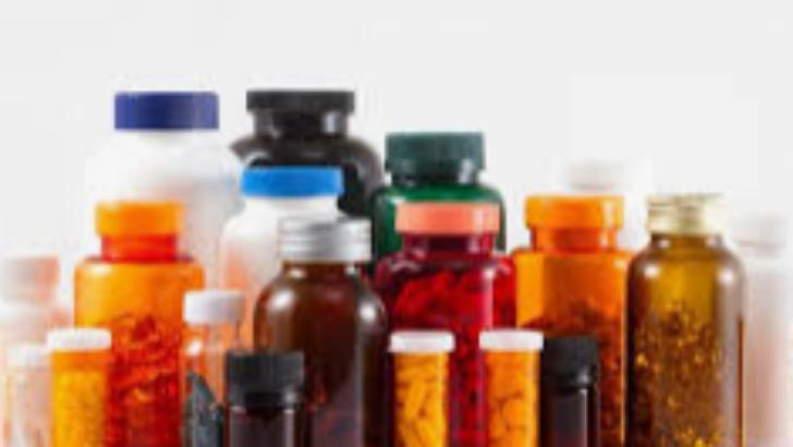 ANTI ASIDOZ® Yumuşak Jelatin Kapsül, 500 mg. Farmakodinamik özellikler