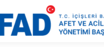 AFAD Tarihçesi
