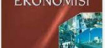 Mali Yapıdaki Kanuni Değişiklikler ve Getirdiği Yenilikler
