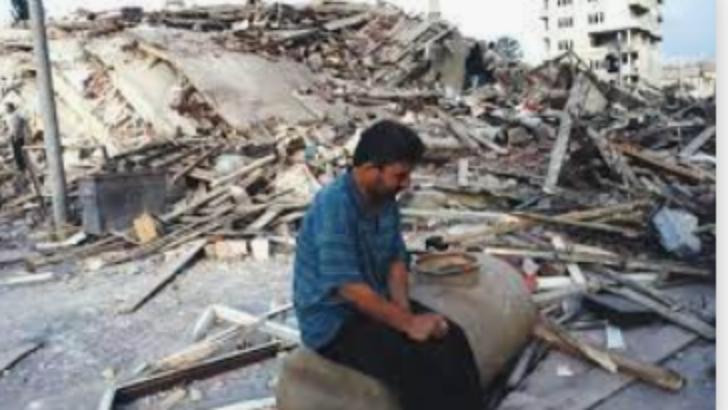Afad – Ülkeler ile Afet ve Acil Durum ve İnsani Yardım Alanlarındaki Anlaşmalar, Mutabakat Zaptları, İş Birliği Protokolleri ve İyi Niyet Mektupları