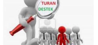 GENEL KABUL GÖRMÜŞ MUHASEBE (MALİ TABLOLAR) İLKELERİ