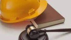 Yürürlükteki 4857 Sayılı İş Kanunu 22.05.2003 tarihinde kabul edilmiş ve 10.06.2003 tarihinde Resmi Gazetede yayımlanarak yürürlüğe girmiştir.