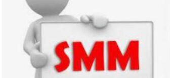 Smmm Kovuşturma yetkisi ve zamanaşımı: